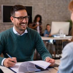Interview Questions You Can Refuse to Answer