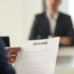 Resume Writing Tips for Graduates