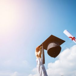 4 Tips on How to Use the Full your Graduating Year