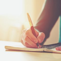 Writing an Analytical Essay - Handy Steps to Follow