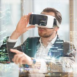 How VR and AR is Changing Education
